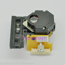 1pc KSS-213C KSS213C Neu Laser Lens Optical Pick-Ups ersetzen KSS-213B