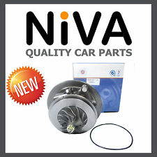 TURBOCHARGER CARTRIDGE CHRA CORE VW CRAFTER 2.5 TD 136 163 HP 2006> 49377-07440