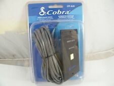 COBRA  REMOTE ON / OFF SWITCH  PART NUMBER   CPI A20