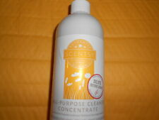 Scentsy All-Purpose Cleaner Concentrate (new) BLUE GROTTO
