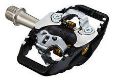 Ritchey WCS Trail Mountain Bike MTB Pedals with Cleats