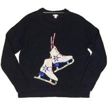 Xhilaration Sweaters for Women for sale | eBay