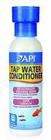 API Tap water conditioner 4oz