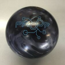 Track Proof Pearl Bowling Ball  15 lb 1ST QUALITY  NEW IN BOX!    #237