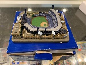 2003 PITTSBURGH PIRATES PNC REPLICA GIVE AWAY MINT IN BOX