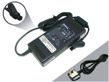 New Genuine Dell Inspiron 2500 2600 2650 Laptop AC Adapter Charger PSU PA-6