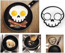 Artículos de cocina, comedor y bar sin marca color principal negro
