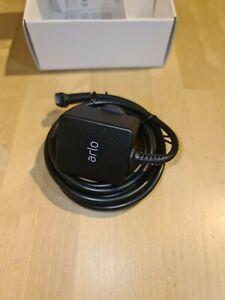 Arlo Outdoor Power/Charging Cable. VMA4900