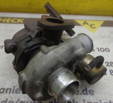 Turbolader Garret T15 GM 90499271 Opel Astra F 1,7 TD 50 kW Z17DTL Bj. 96
