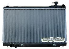 Nissan Skyline V35 Radiator 11/2004 - 2007 Auto & Manual