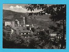 7318) Marliana (Pistoia) viaggiata 1964