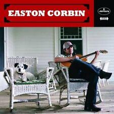 Easton Corbin - Easton Corbin CD #1969820