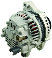 ALTERNATOR 13735 FIT CHRYSLER NEON ,DODGE NEON,SX 2.0 PLYMOUTH NEON L4 2.0L 85A