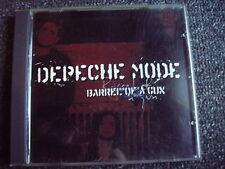 Depeche Mode-Barrel of a Gun Maxi CD-Made in Holland