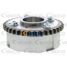 1 Nockenwellenversteller VAICO V10-4408 Original VAICO Qualität passend für VW