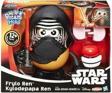 Monsieur PATATE Mr Star Wars Kylo Ren jouet Hasbro B3425 ** NEUF **