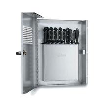 Edlund Klc994 Knife Cabinet