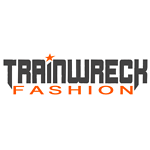 trainwreckfashion
