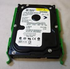 """40GB DELL 0Y4233 Y4233 Western Digital WD400BB-75FJA1 3.5"""" IDE Hard Disk Drive"""