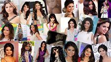 """N027 Selena Gomez - Singer Beauty Sex Hot Girl 40""""x24"""" Poster"""