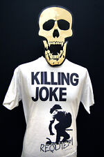 Killing Joke - Requiem - T-Shirt