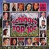 CD Schlager Top 100 - Diverse Artiesten kopen bij VindCD