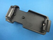 MERCEDES Handyschale iPhone Apple 5S Halter Adapter Aufnahmeschale A2128202100