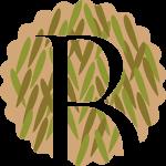 Bambusboerse GmbH