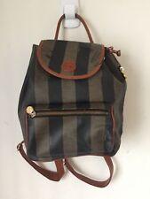 f55c33cc9143 Fendi Backpack Style Handbags for Women for sale