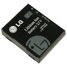 LG  VX8700 VX8610 DECOY 1500mAh Battery-LGIP-970B