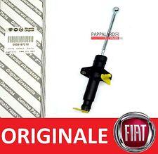 CILINDRO POMPA FRIZIONE ORIGINALE FIAT PUNTO 2 (188) 1.3 JTD - 1.9 JTD 1999-2006