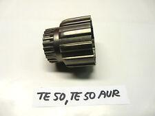 Hilti TE 50, te 50 AVR MANICOTTO FRIZIONE!!! (41.208539.29)