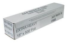 Durable Packaging 18