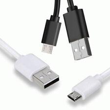 Câbles USB Pour Samsung Galaxy A5 pour téléphone mobile et assistant personnel (PDA) Samsung