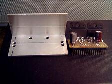 SI-1125HD   Sanken IC Replacement  Auch  für SI-1725 /1735