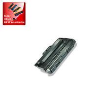 TONER RIGENERATO PER RICOH AFICIO FX200 FX 200 FX-200L TYPE 2285 Nashua DSM 520