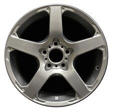 "17"" Infiniti G35 2002 2003 2004 Factory OEM Rim Wheel 73668 Silver"