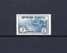 "FRANCE STAMP TIMBRE N° 155 "" ORPHELINS LA MARSEILLAISE 5F+5F "" NEUF xx TTB R953E"