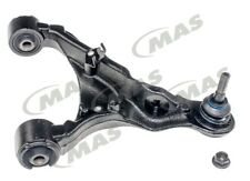 Suspension Control Arm and Ball Joint Assembly Front Right Upper MAS CB35048