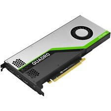 PNY Quadro RTX 4000 Graphic Card - 8 GB GDDR6