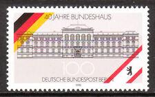 Berlin 1990 Mi. Nr. 867  Postfrisch LUXUS!