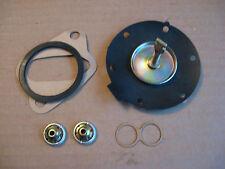 Daimler DE 27hp & DE 36hp Limousine & Ambulance Fuel Pump Repair Kit