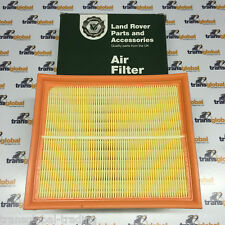 Land Rover Discovery Series 2 TD5 98-04 Air Filter / Cleaner - Bearmach ESR4238R