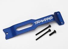 Traxxas Chassis Brace Rear (fits E-Revo  Summit) - TRA5632