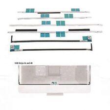 "New Backlit Plastic LCD Adhesive/Tape Repair Kit For iMac 21.5""  2012-2013 A1418"
