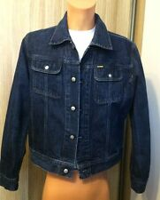 Diesel Mens Denim Jacket Size  size XL