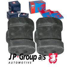 JP HQ Gummilager Stabilisator Satz Vorderachse 3 BMW E36, Z3, Ø24mm