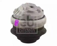 fixation moteur FEBI BILSTEIN 03786