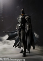 SHF Batman Articulated Joint movable  PVC ACTION FIGURE MODEL