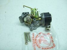 Honda Civic CRX Carburetor Choke assembly 16015-PE1-741-1985 1986 1987 New